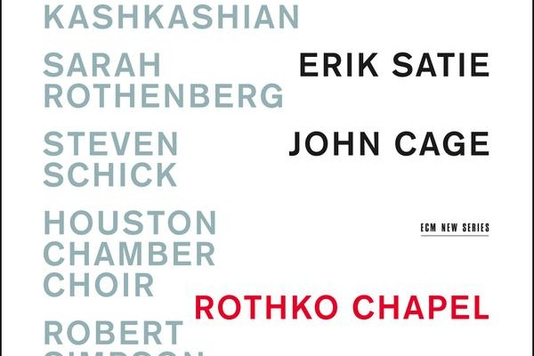 ECM_Rothko_Chapel_cover