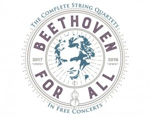 Beethoven_For_All_logo_on_white_570