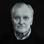 Ashberyana: Celebration Poet John Ashbery