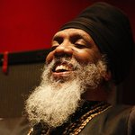 Dr. Lonnie Smith Trio