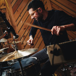 Mark Guiliana Jazz Quartet