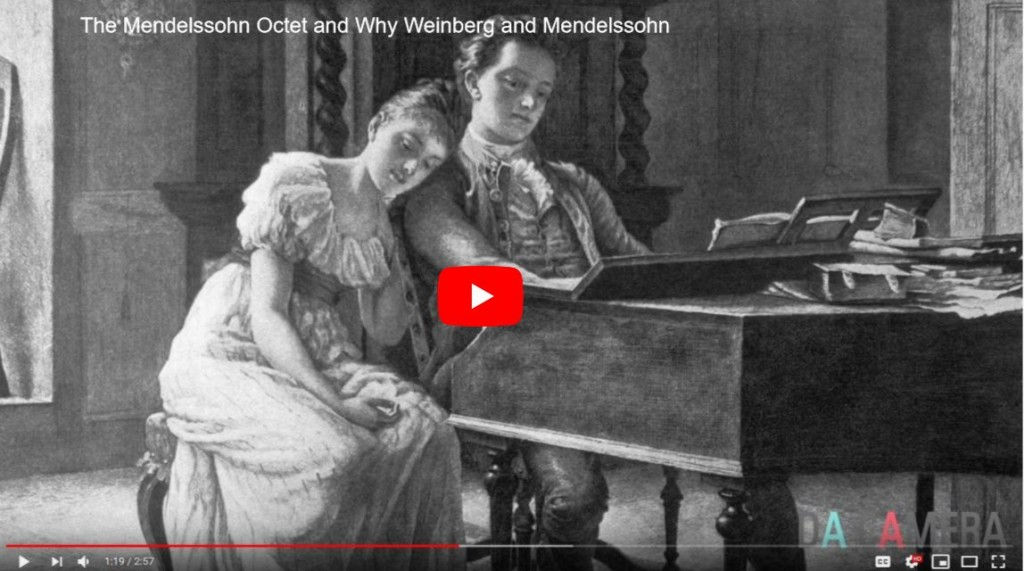 mendelssohn-video-capture withYT arrow