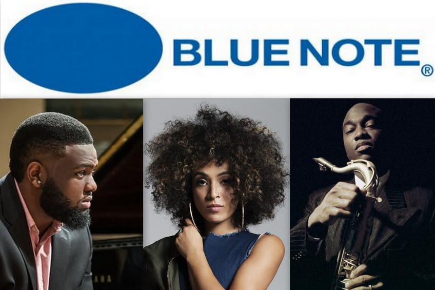 Blue Note 80th Birthday_848
