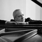 Jeremy Denk, Piano 4/27/2020