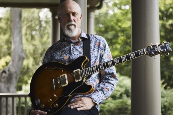 JohnScofield_848