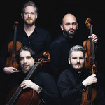 Quartetto di Cremona 10/22