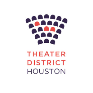 TheatreDistrictHouston