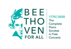 Beethoven_logo_tag_green-blue